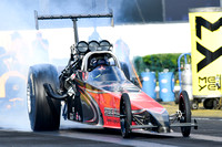 07_Top Dragster